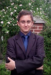 Mgr. Petr Prunner
