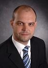 Mgr. David Dvořák , LL.M., Ph.D.