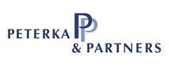 PETERKA & PARTNERS advokátní kancelář s.r.o.