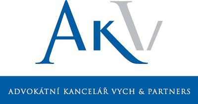 Advokátní kancelář Vych & Partners, s.r.o.