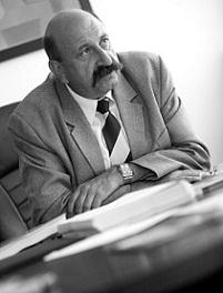 Ľubomír Hrežďovič 2