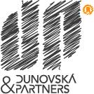 DUNOVSKÁ & PARTNERS s.r.o., advokátní kancelář