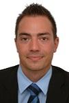 Mgr. Jan Hrabec