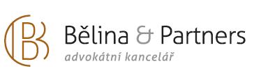 Bělina & Partners advokátní kancelář s.r.o.