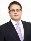 JUDr. Jaroslav Škubal