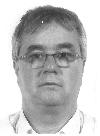 JUDr. Luboš Chalupa