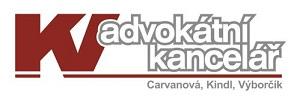 Advokátní kancelář Carvanová, Kindl & Výborčík