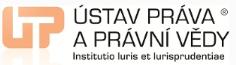 Ústav práva a právní vědy, o.p.s.