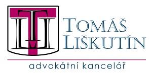 Mgr. Tomáš Liškutín, advokátní kancelář