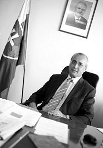 Tomáš Borec (2)