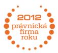PFR 2012
