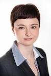 JUDr. Blanka Vítová, Ph.D., LL.M.