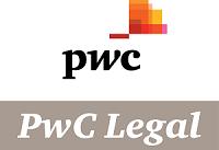 PricewaterhouseCoopers Legal s.r.o., advokátní kancelář
