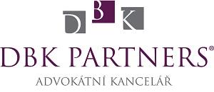 DBK PARTNERS, advokátní kancelář, s.r.o.