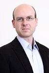 JUDr. Petr Bezouška