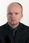 Mgr. Ing. Michal Růžička