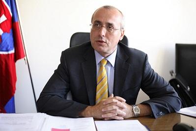 Tomáš Borec (1)