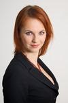 Mgr. Kristýna Faltýnková