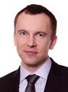 JUDr. Ing. Jan Zrzavecký, Ph.D.