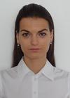 Tereza Leníčková