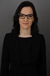 Mgr. Nora Haapala