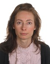 JUDr. Anna Valeková