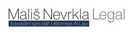 Mališ Nevrkla Legal, advokátní kancelář