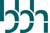 BBH, advokátní kancelář, s. r. o.