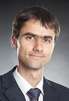 Jan Diblík