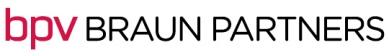 bpv Braun Partners s.r.o.