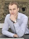 Mgr. Petr Tomášek
