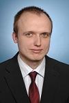 Mgr. Jan Pořízek