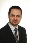 Mgr. Roman Pečenka