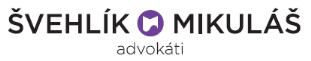 Švehlík & Mikuláš advokáti s. r. o.