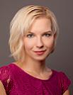 JUDr. Tereza Kadlecová, Ph.D.
