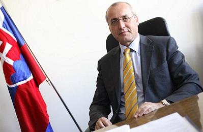 Tomáš Borec (3)