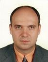 JUDr. Roman Vicherek