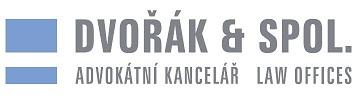 dvorak logo