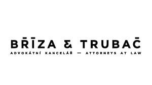 Konference - Trestní právo daňové