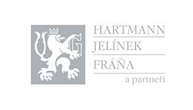 Právnické forum 2017 - Hradec Králové