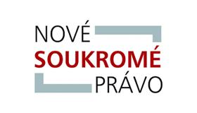 Nové soukromé právo 2016 - Praha