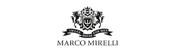 Marco Mirelli
