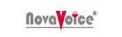 Nova Voice