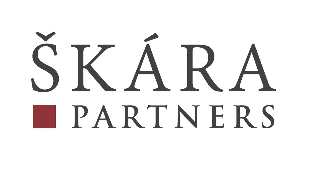 Škára & Partners, advokátní kancelář