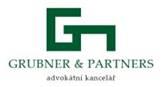 GRUBNER & PARTNERS s.r.o., advokátní kancelář