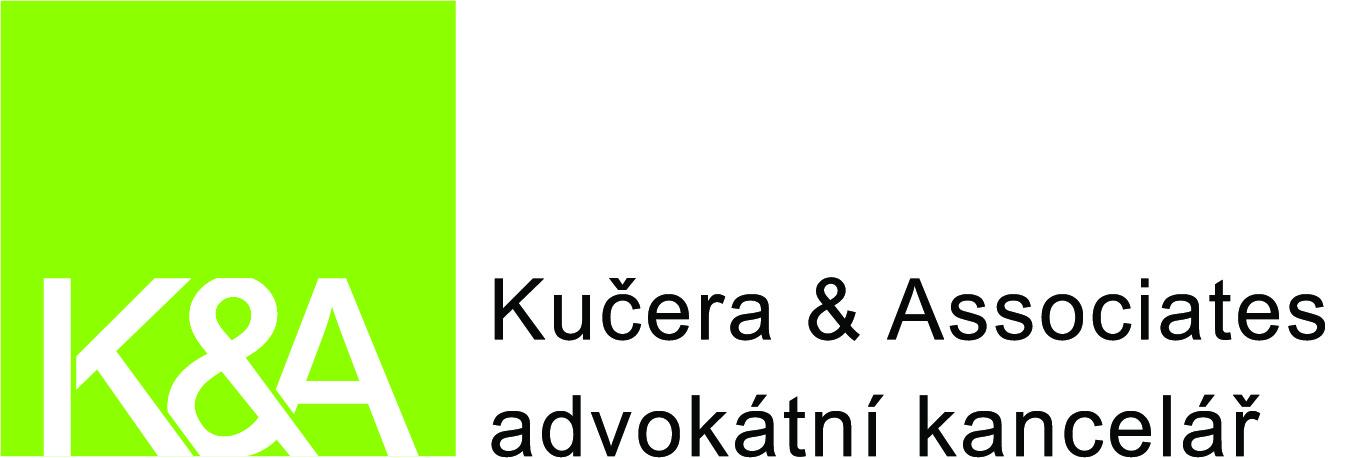 Kučera & Associates