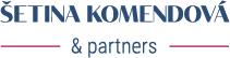 Šetina, Komendová & Partners s.r.o., advokátní kancelář