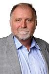 JUDr. Tomáš Sokol