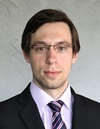 Radek Kraus