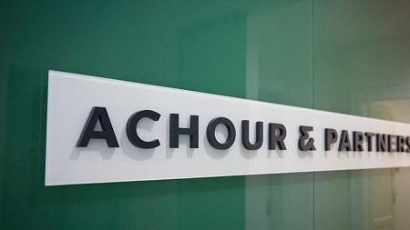 Achour & Partners